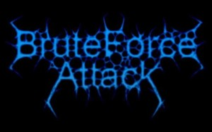 BruteForce+Attack